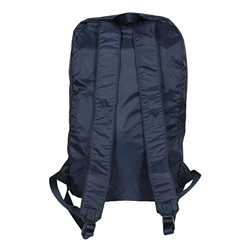 Converse Navy Packable Backpack Unisex Converse Unisex Packable Backpack Navy axAtwq8x