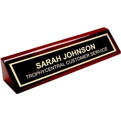 desk-name-plate-by-trophycentral