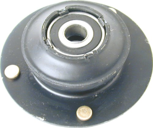 (URO Parts 1272455 Front Upper Strut Mount)