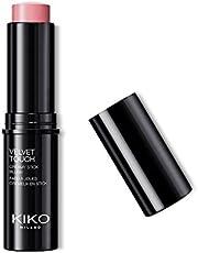 KIKO Milano Velvet Touch Creamy Stick Blush