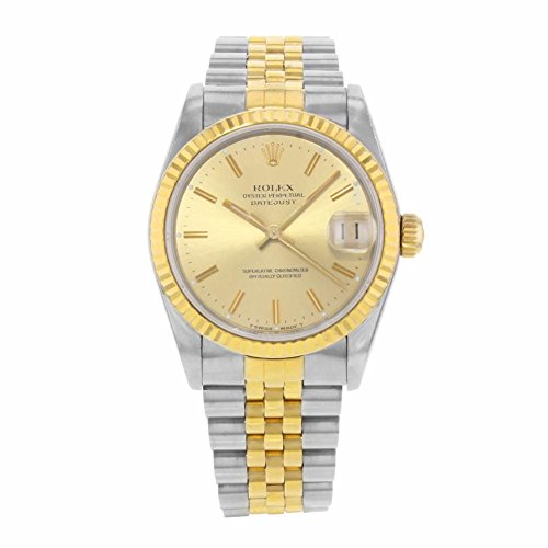rolex-datejust-automatic-self-wind-mens-watch-68273-certified-pre-owned