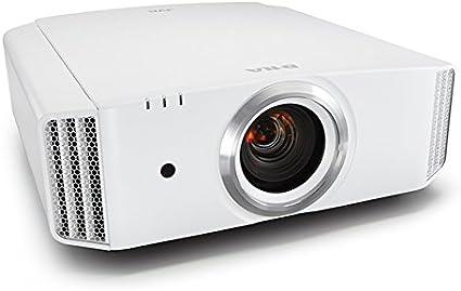 JVC DLA-X500RWE - Proyector Dla-X500Rwe, 3D Y Uhd 4K: Amazon.es ...