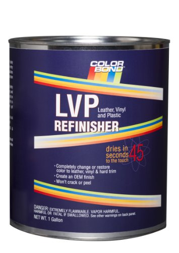 colorbond-1239-black-lvp-leather-vinyl-and-plastic-refinisher-mixing-base-paint-1-gallon