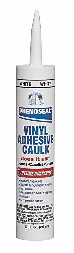 caulk-phenoseal-wht-10oz