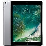 Apple iPad Pro Tablet (32GB, Wi-Fi, 9.7) Space Gray (Refurbished)