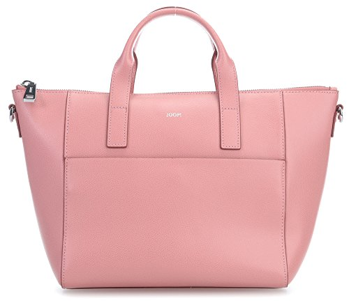main rose 25 Pink Pink Sac Joop cm Helena à f0UxqIwOt