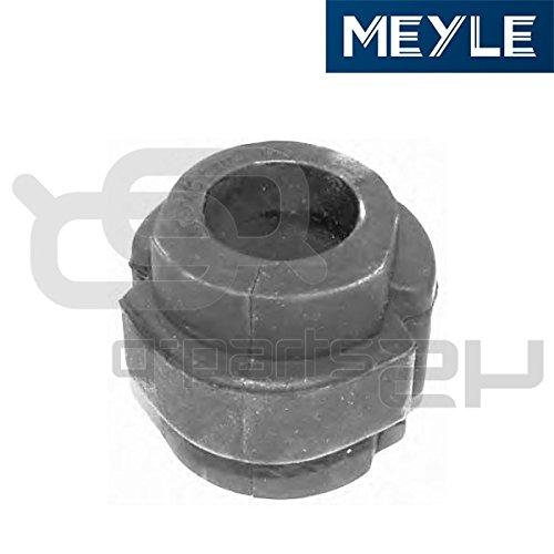 Stabilisator Meyle 100 411 0026 Lagerung