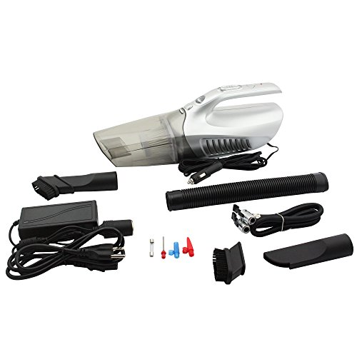 12v car vacuum wet dry - 7