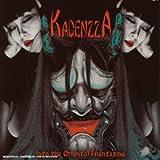 Into the Oriental by Kadenzza (2003-09-02)