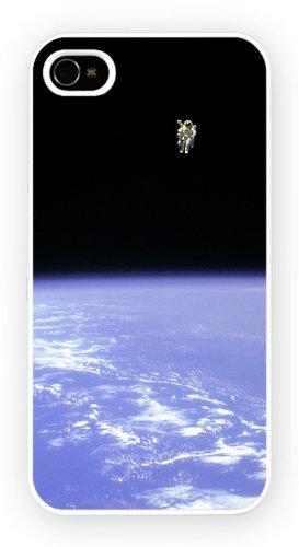 Spaceman 1 Space, iPhone 6, cellulaire cas coque de téléphone cas, couverture de téléphone portable
