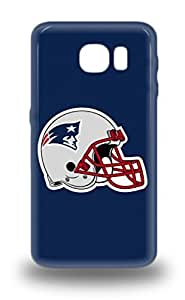 Tpu Fashionable Design NFL New England Patriots Rugged Case Cover For Galaxy S6 New ( Custom Picture iPhone 6, iPhone 6 PLUS, iPhone 5, iPhone 5S, iPhone 5C, iPhone 4, iPhone 4S,Galaxy S6,Galaxy S5,Galaxy S4,Galaxy S3,Note 3,iPad Mini-Mini 2,iPad Air ) by heywan