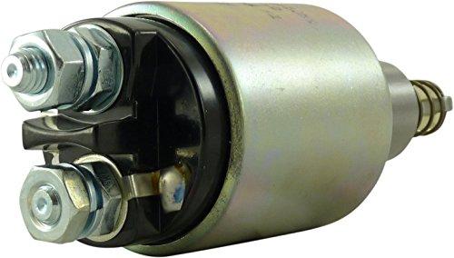 starter-solenoid-12v-cummins-deutz-ford-hatz-iveco-omc-al25268-al58788-7-818-66-9100