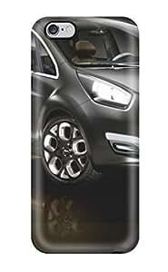 AqJlLkU2903zqpLB Faddish Vehicles Car Case Cover For iphone 6 4.7