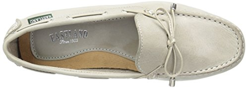 Womens Marcella Style Eastland Marcella Loafer Style Womens Loafer Driving Grey Eastland Driving Z57xq5n
