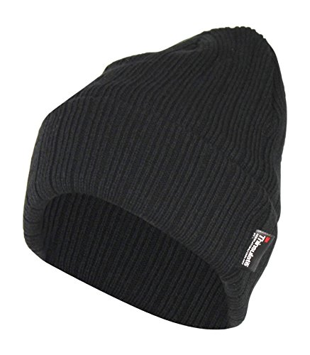 black-thinsulate-3m-40g-thermal-winter-beanie-hat-for-men-stretch-skull-cap