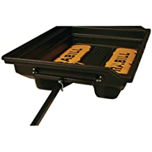 Frabill Ice Universal Shelter Tow Bar