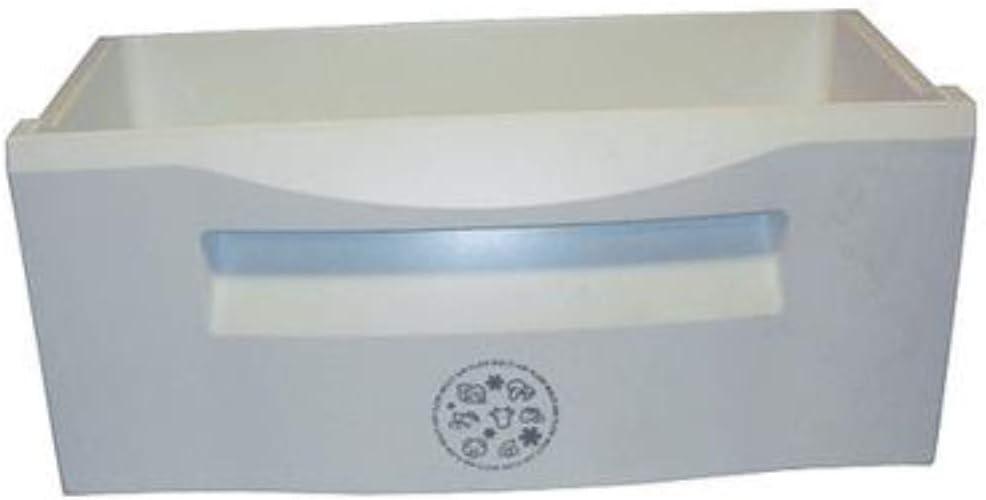 Daewoo Electronics - Cajon congelador 3ºfrigo Daewoo ERF414ALC ...