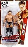 WWE The Miz RAW Supershow Figure - Series #25