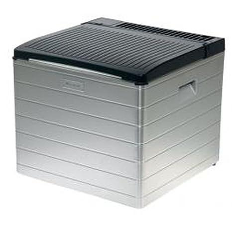 DOMETIC KÜHLBOX - COMBICOOL ACX 35 - KÜHLLEISTUNG BIS 30 ° C unter Umgebungstemperatur - WAHLWEISE BETRIEB MIT - GAS - 30 mba