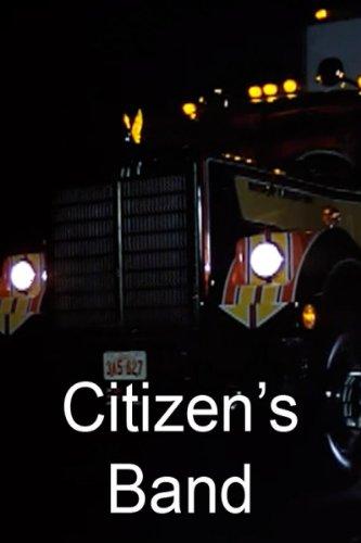 Citizen's Band - Band Citizens