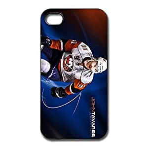 John Tavares Slim Case Case Cover For IPhone 4/4s - Case