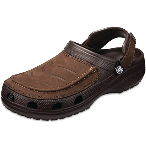 Crocs Men's Yukon Vista