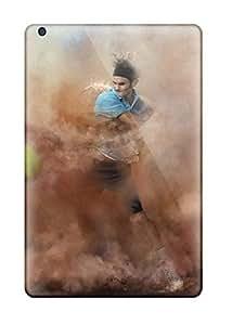 Renee Jo Pinson's Shop 1783925J75342506 Excellent Design Roger Federer Case Cover For Ipad Mini 2