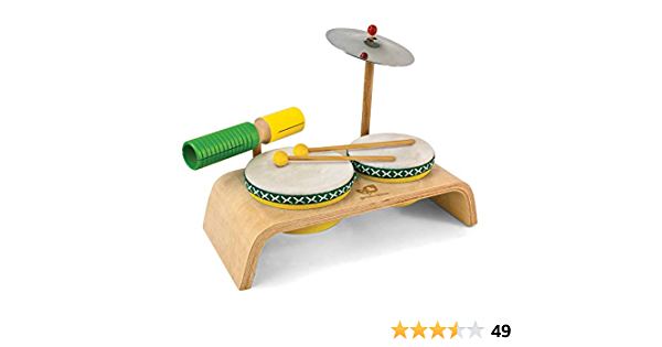 12-inch 8-tone Models Melodious Ethereal Sounds Exquisite Gifts Suitable For Adult Beginners Brown, Green, Red, Yellow Color : Black A-303018 cm Drums Pure
