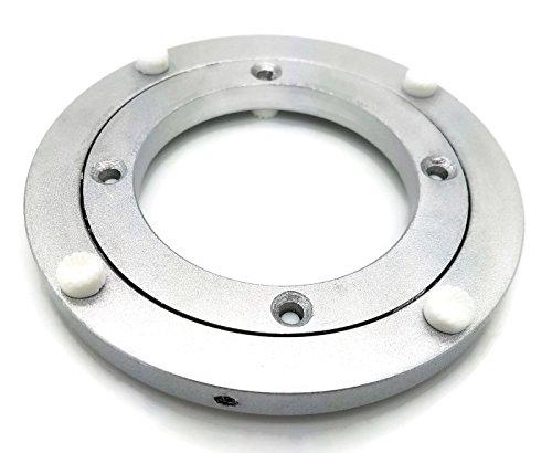 45-inch-120mm-aluminum-lazy-susan-bearing-turntable-bearings