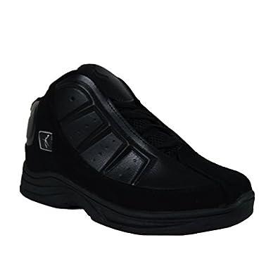 s air tennis shoes casual high top a8226