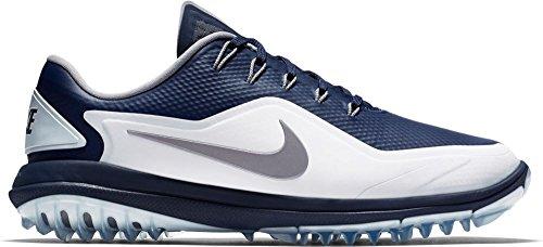Nike Fitness Chemise Tee Bleu And De Kurzrmliges Marque Ciel Argent Shirt Field Track Reflets zBwqU5B