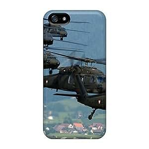 EwQeQpi391QYhFB DaMMeke PC Hard Diy For LG G3 Case Cover Rq 4 Global Hawk