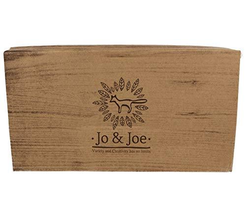 Peau amp; Joe Fourrure De Mouton Intérieure Femme Taille Orkney 42 37 Imitation Mocassins Jo Marine Bleu Etpwq8