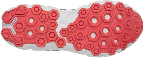 Reebok Hexaffect Run 4.0 MTM Sintetico Scarpa da Corsa