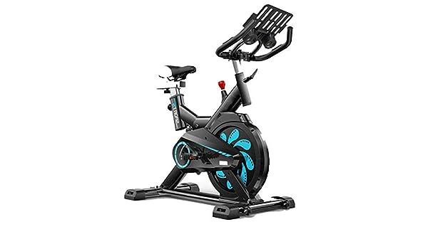 Hongsheng Inicio Multifunción Bicicleta De Spinning - Aeróbicos ...