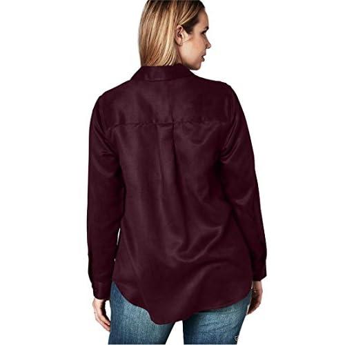 a657fe34478 Roamans Women s Plus Size Moleskin Shirt durable service - www.stko.cz