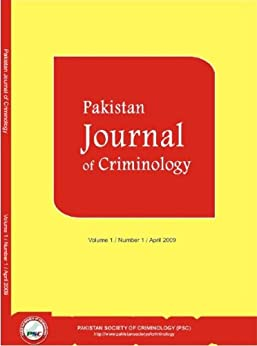 pakistan journal of social sciences Pakistan journal of life and social sciences (pjlss) is published twice a year  by the elite scientific forum, pakistan its scope is broad and international,.