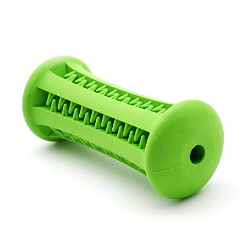 Jonerytime Dog Molar Stick Brushing Stick Dogs Effective Toothbrush Doggy Brush Stick