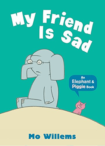 Dont Be Sad Book Pdf