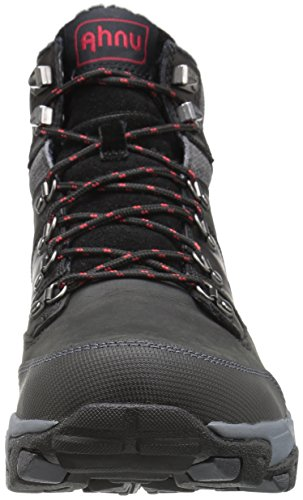 Pictures of Ahnu Men's Orion Insulated Waterproof Hiking 1012959 6