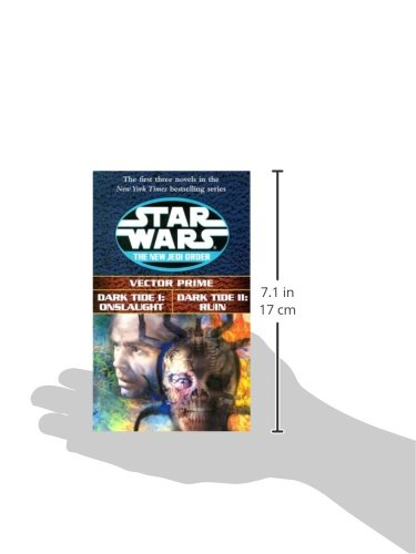 Star-Wars-The-New-Jedi-Order-Books-1-3