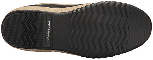Sorel Mens Cheyanne Ii Snow Boot Buff, Spiaggia