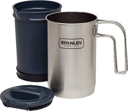 Brew Set Stanley Adventure Cook