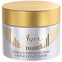Produits Spécifiques Masque Triple Action - Triple Effect Mask