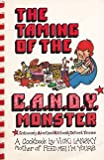The Taming of the C. A. N. D. Y. Monster, Vicki Lansky, 0915658089
