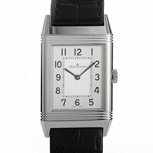 jaeger-lecoultre-reverso-mechanical-hand-wind-mens-watch-q2788520-certified-pre-owned