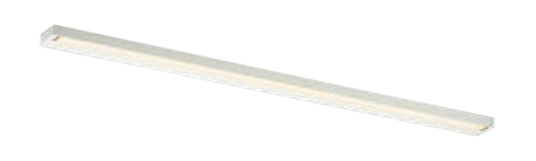コイズミ照明 キッチンライト arkia 電球色 AB47885L B072194PH6 11629