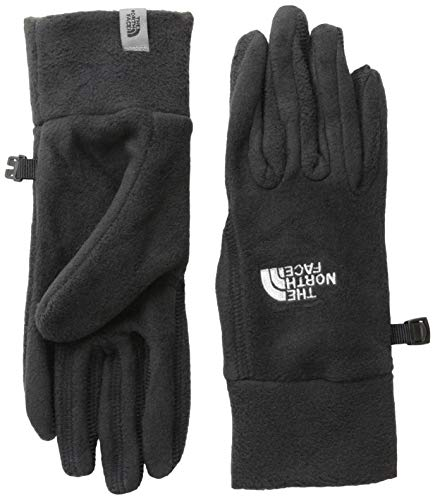 Handschuhe The North Face Gore Closefit Fleece Glove Women Damen Fingerhandschuh