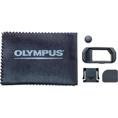 Olympus Maintenance Kit for OM-D E-M1 Mark II Camera