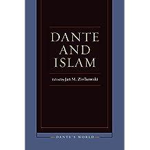 Dante and Islam
